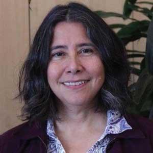Dr. Donna Galbreath