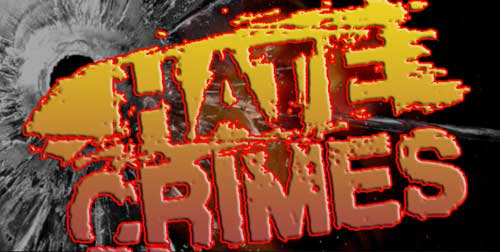 Hate Crimes Soar in Major US Cities