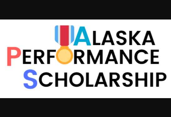 Governor Dunleavy Eliminates Performance Scholarships and Education Grants from Thousands of Alaska Students