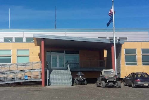 ACLU of Alaska Prepares to File Suit on Behalf Alaska Native Women Failed by Nome