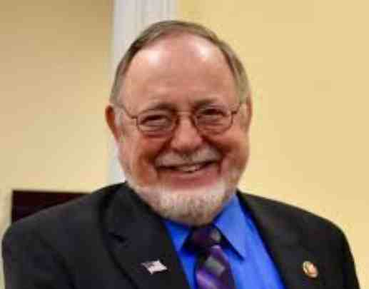 Congressman Don Young Introduces the ANWR Act to Prohibit Executive Actions Harmful to Responsible Energy Development