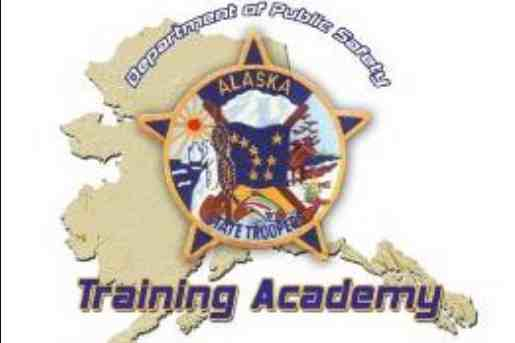 DPS Training Academy Expects New All Time High