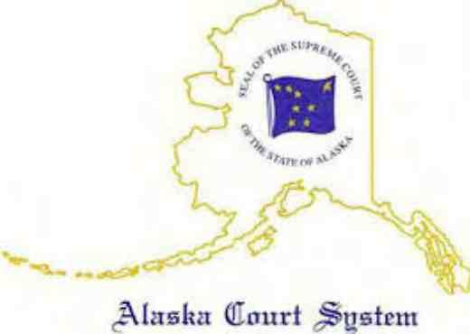 ACLU of Alaska Prepares for Court Ruling in Court System Veto Litigation