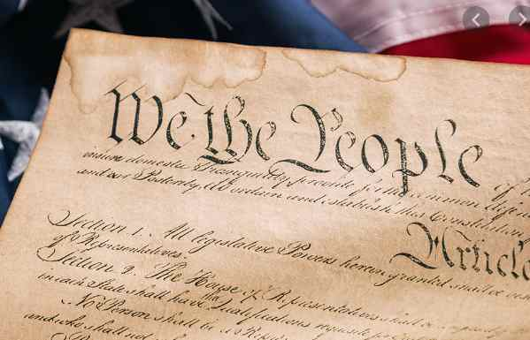 Trump Constitutional Challenge to Adjourn Congress a Long Shot