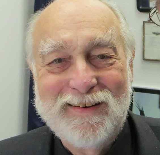 Governor Dunleavy Remembers Former Legislator Bob Lynn