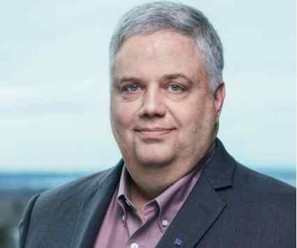 UAA helps Anchorage build workforce capacity