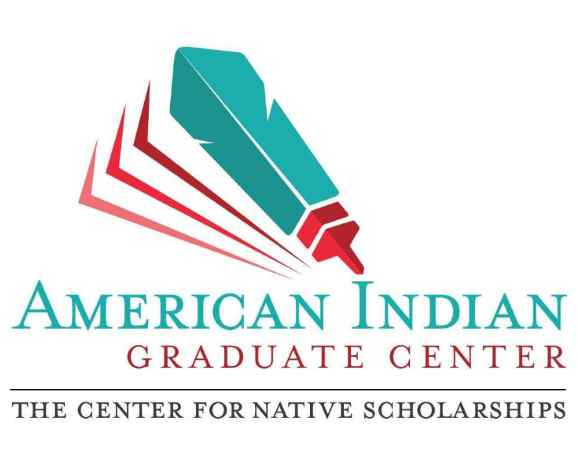 American Indian Graduate Center unveils inaugural academic coaching program