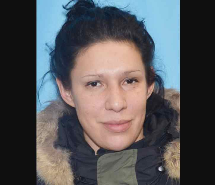 Troopers Seek Homer Woman in Connection to Seward Highway Pullout Homicide