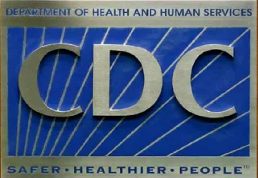 CDC Official Says She Was Told to Delete Email on Kids' Covid-19 Risk to Match Trump's School Reopening Message
