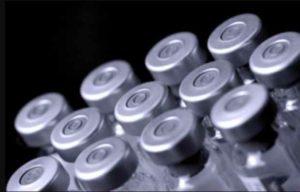 Image-FDA