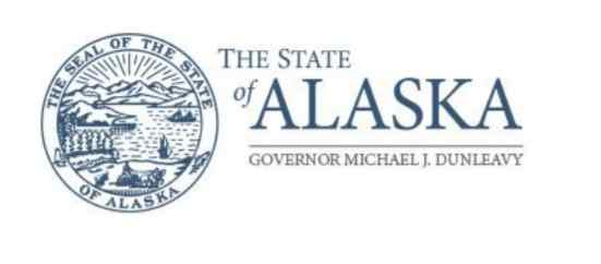 Alaskans 65 and older can receive vaccinations starting Monday, Jan. 11. Scheduling for those appointments begins Wednesday, Jan. 6
