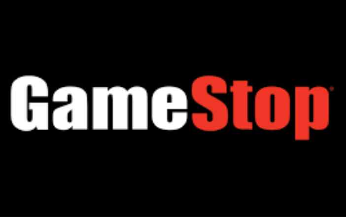 Controversy Over GameStop's Stock Market Saga Explained