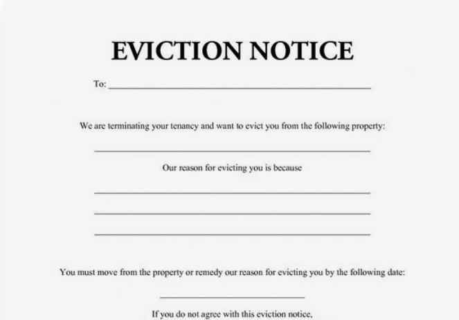 Biden Administration Halts Residential Evictions in USDA Multifamily Housing Communities