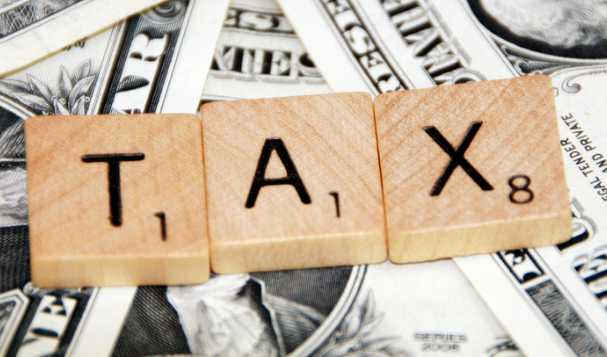 IRS Reminds Farmers and Fishermen of March 1 Tax Deadline