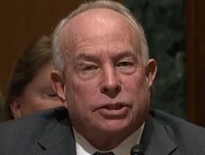 Trump Holdovers Accused of 'Sabotaging' Effort to Get Checks to 30 Million Social Security Recipients