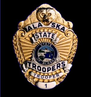OP/Ed: The Office of Professional Standards Investigates Allegations of Trooper Misconduct and Provides Accountability