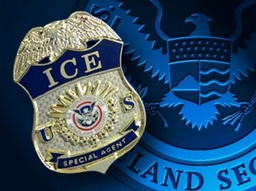 ICE Chicago office deports 2 Mexican nationals wanted for crimes in Mexico