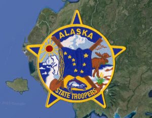 Troopers Prepared to Serve Bristol Bay Communities and  Fisheries