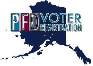 alaska pfd voting