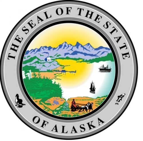 Governor Dunleavy Announces Statewide Roadshow to Outline Permanent Fiscal Plan for Alaska