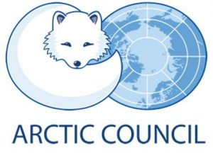 Arctic Council Logo
