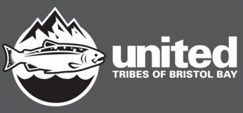 Bristol Bay organizations host Anchorage Press Conference to Announce Legal Action