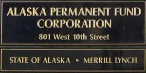 permanent-fund