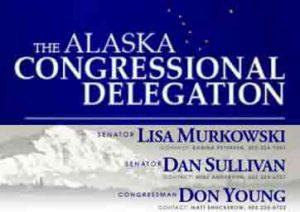alaska-delegate
