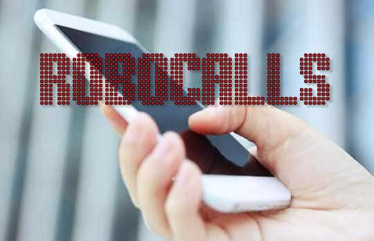 Alaska Attorney General Joins Fight against Illegal Robocalls