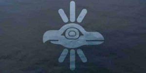 Sealaska logo. Image-Screengrab Sealaska video