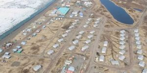 Stebbins aerial view. Image-Youtube/BSSDSBT screenshot
