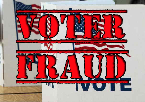 How Widespread Is Voter Fraud in the US?