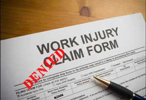 Senator Wielechowski Introduces Legislation to Repeal the Workers' Compensation Appeals Commission
